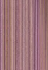 peelable wallpaper best peelable wallpaper with peelable
