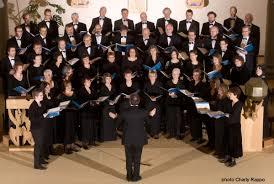 choeur de chambre chœur de chambre de l université de fribourg ccrm concerts