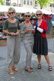 street style for over 40 street style women over 40