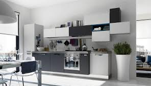 lowes kitchen ideas lowes kitchen color ideas joanne russo homesjoanne russo homes
