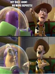 Meme Buzz - buzz look memes quickmeme