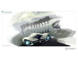 mercedes benz biome interior automotive picture mercedes benz biome concept 2010