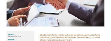 mkg enterprises corp u003cp u003eleading mobile tax refund tech company