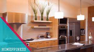 must watch 20 best kitchen design 2017 which can beautify your