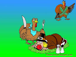 free happy thanksgiving wallpaper happy thanksgiving screensavers and wallpapers