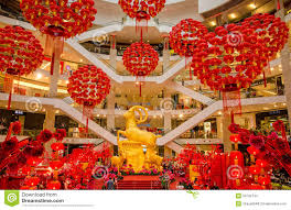 Office Plant Decoration Kl by Chinese New Year Decoration Home Design Ideas And Inspiration