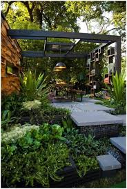 backyards mesmerizing top backyard landscaping ideas swimming