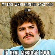 Mexican Funny Memes - best 25 ideas about funny mexican memes find what you ll love