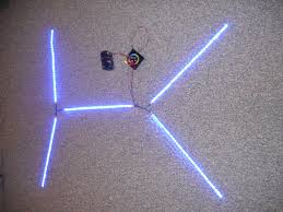 Light Halloween Costumes Rgb Stickman Halloween Costume U2013 Bithead U0027s Blog