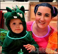 Daniel Tiger Halloween Costume 55 Diy Halloween Costumes Images Diy Halloween