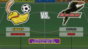 indoor tournament game 1 of backyard soccer mls edition dallas