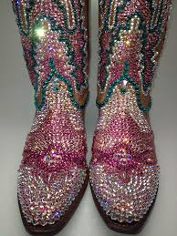 s boots with bling rhinestone cowboy boots search it ain t just a