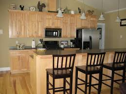 Maple Kitchen Cabinets Cabinets By Andy Maple Kitchen Cabinets