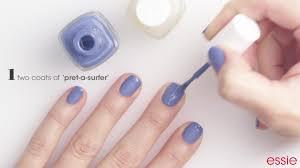essie nail polish cvs mailevel net