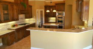 ready made kitchen cabinet striking design peacefulwords washers and dryers at lowes tags