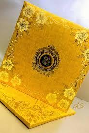 Wedding Invitation Cards Designs With Price In Bangalore Batcha Cards Hyderabad Wedding Invitations Indian Wedding