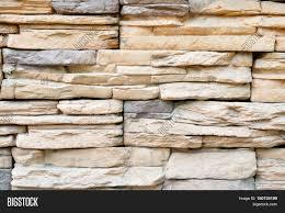 stone background decorative wall image u0026 photo bigstock
