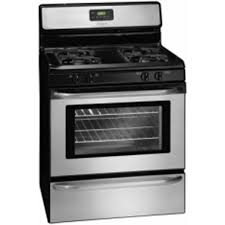 home depot black friday san luis obispo gas ranges ranges cooking appliances home appliances