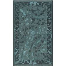 chenille 3x5 4x6 rugs shop the best deals for nov 2017