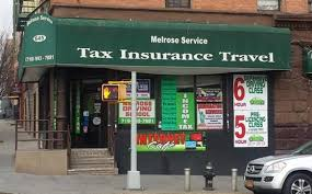 5 hr class in the bronx affordable driving school insurance broker service