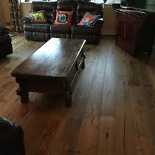 Laminate Flooring Chester Engineered Hardwood Flooring With Special Finish Chester Wood