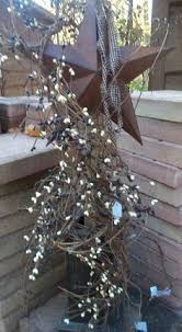 tobacco stick tree this will be my kinda of tree this year