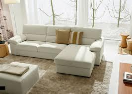 rugs green living room rug stunning small shag rug stunning