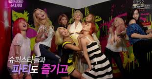 Snsd Funny Memes - ˏˋ reena ˎˊ on twitter snsd funny moments thread bc why they re