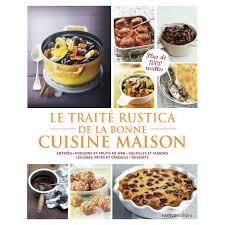 bonne cuisine ducatillon le traité rustica de la bonne cuisine maison cuisine