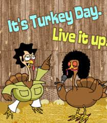Happy Thanksgiving Funny Images Funny Thanksgiving Pictures Turkey Images Pics Page 2