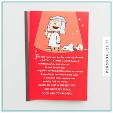 cards uk