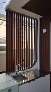 outdoor room dividers 57 best indoor outdoor rooms images on pinterest outdoor rooms