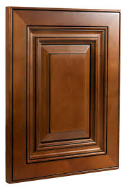 Kitchen Cabinet For Sale by China Kitchen Cabinets For Sale Tags 47 Imposing China Kitchen