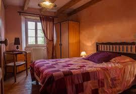 chambre d hotes flour cantal chambre d hote flour impressionnant les 171 meilleures images