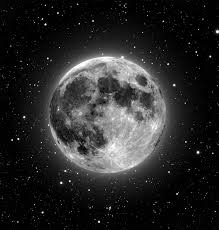 earth sun and the moon lessons tes teach