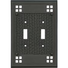 oil rubbed bronze light switch oil rubbed bronze wall plates oil rubbed bronze outlet