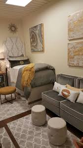Dorm Room Furniture 641 Best College And Dorm Rooms Oh My Images On Pinterest