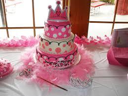 make 1st birthday cake u2014 wow pictures 1st birthday cakes