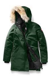 cheap canada goose black friday sale canada goose outlet sale