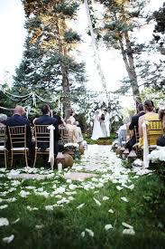 twilight wedding in boulder jaime ben are married calluna
