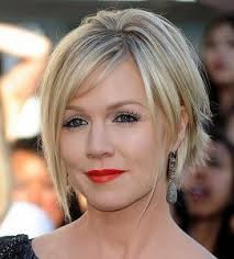 elegant hairdos for women in their sixties short hairstyles elegant sixties short hairstyles 60 short cut