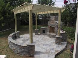virginia landscaping and lawn services your landscape partner