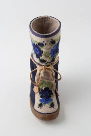 36 best moccasin images on pinterest shoes moccasins and