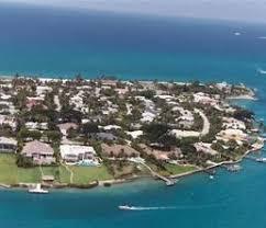 vacation rentals jupiter florida island time vacation homes