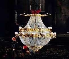 punched tin lighting fixtures floor ls chandelier crystal light fixtures dining room paris
