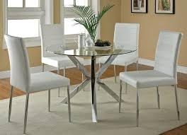furniture kitchen table set table and chairs kitchen plain white sets 10 dining room for