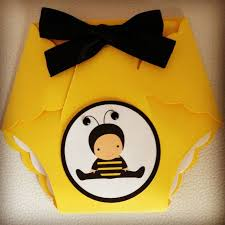 baby shower bee theme kara s party ideas bee themed baby shower party planning ideas