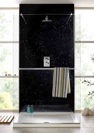 Interior Wall Alternatives Alternatives To Tiling Your Bathrooms Waterproof Wallcoverings