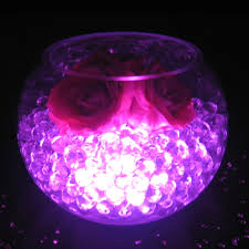 Ball Table Decorations Led Light Table Decorations Lightings And Lamps Ideas Jmaxmedia Us