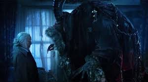 krampus halloween horror nights you better watch out krampus is coming to town dreaded dominions